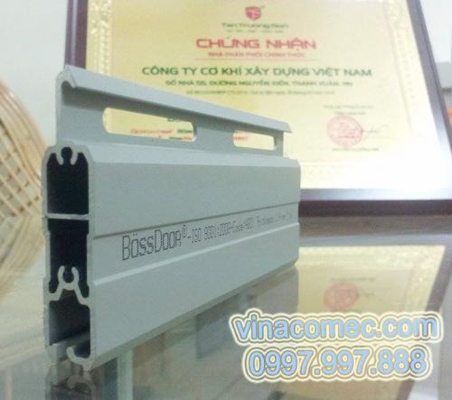 bossdoor 4801 (2)