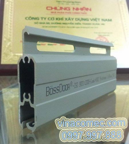 bossdoor 4802 (2)