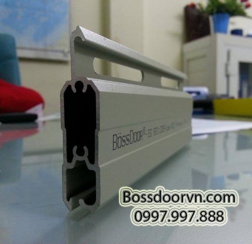 bossdoor 4302