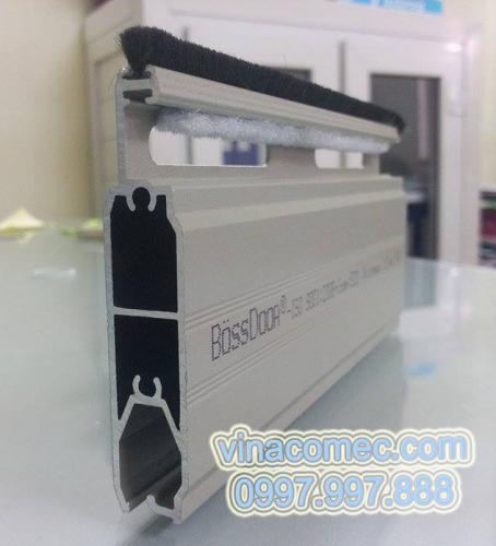 Bossdoor 5201