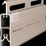 Germandoor KS46 – TS46