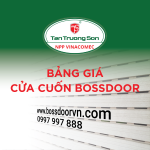 bang-gia-cua-cuon-bossdoor-2019
