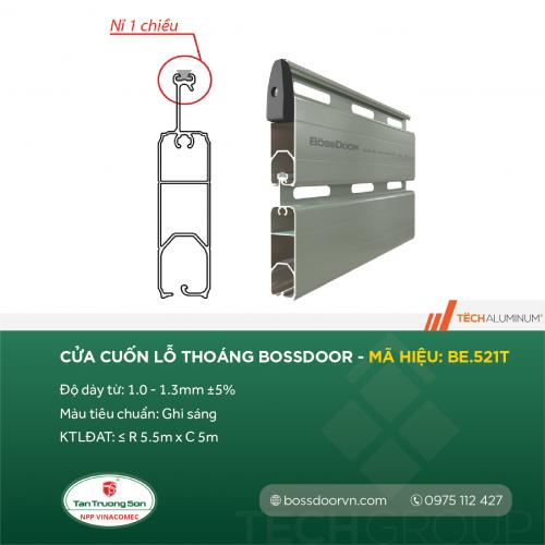 nan-bossdoor-be521t
