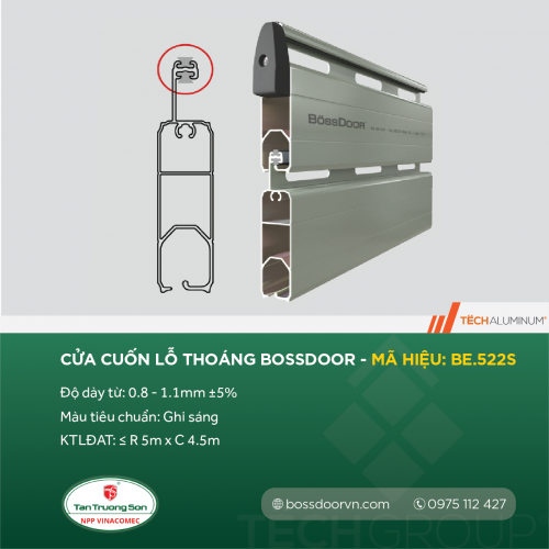 nan-cua-bossdoor-be522s