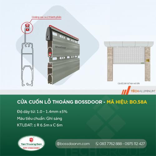 nan-bossdoor-58a-bo58a