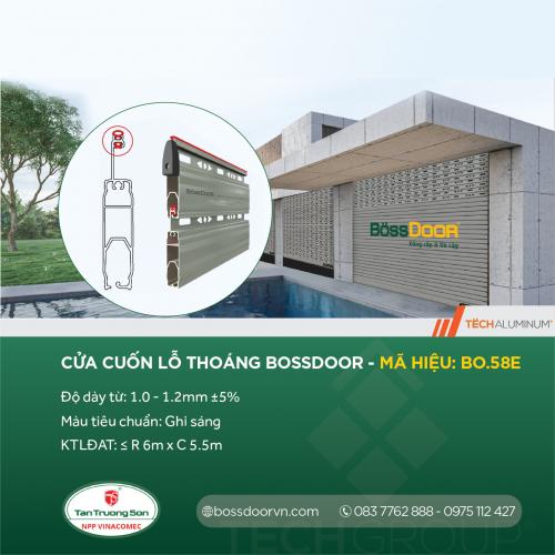 nan-cua-bossdoor-bo58e