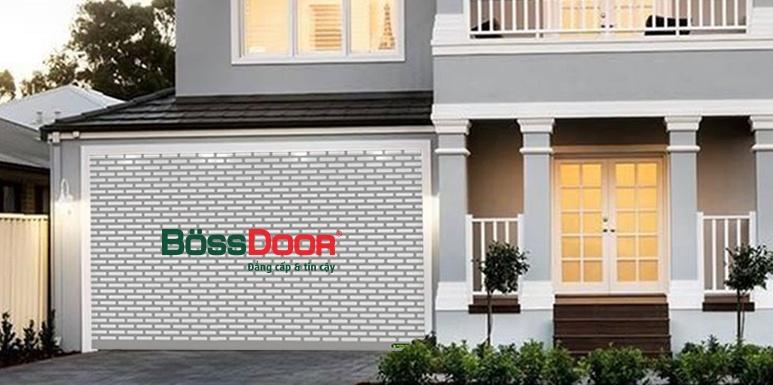 cua-cuon-bossdoor-69ss