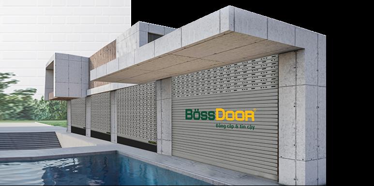 cua-cuon-lo-thoang-bossdoor-58a-bo58a